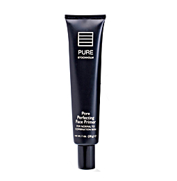 Pore Perfecting Primer