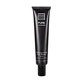 Skin Perfecting Primer