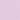 Lilac 589