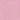 Pastell Pink 522