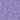 Lilac 830