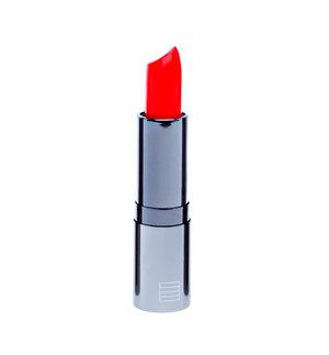 PURE Micro Lipstick